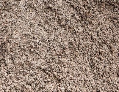 0-2mm Soft Sand